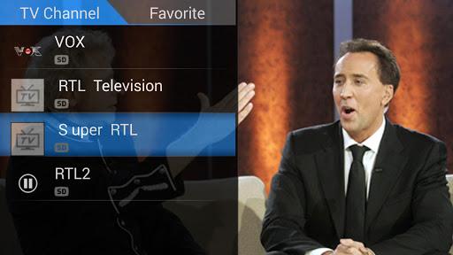 PadTV HD Apk apps 2