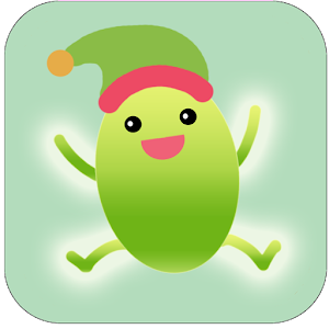 Dumb Elf! for PC and MAC