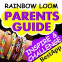 Rainbow Loom - Parents Guide
