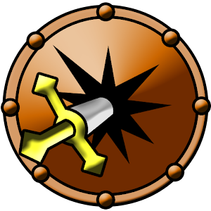 Copper Age for PC and MAC