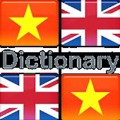 Từ Điển Anh việt,Việt Anh