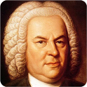 Bach: Complete Works icon