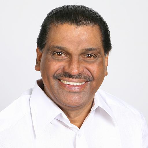 Thiruvanchoor Radhakrishnan LOGO-APP點子