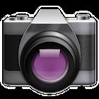 Nexus Camera Widget icon