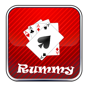 Rummy for PC and MAC
