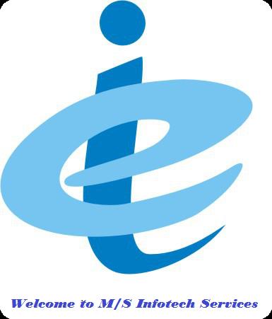 Infotechgps Control