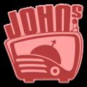 John's Web Radio icon