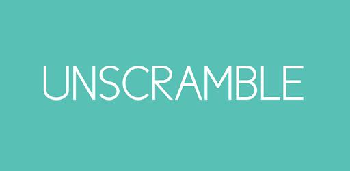 unscramble anagram twist it apps on google play