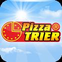 Pizza Trier icon