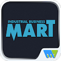 industrial business MART