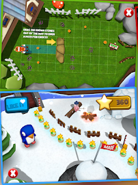 Croco's Escape Screenshot 6