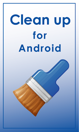CleanUP For Android