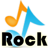 Rock Music Game Lite