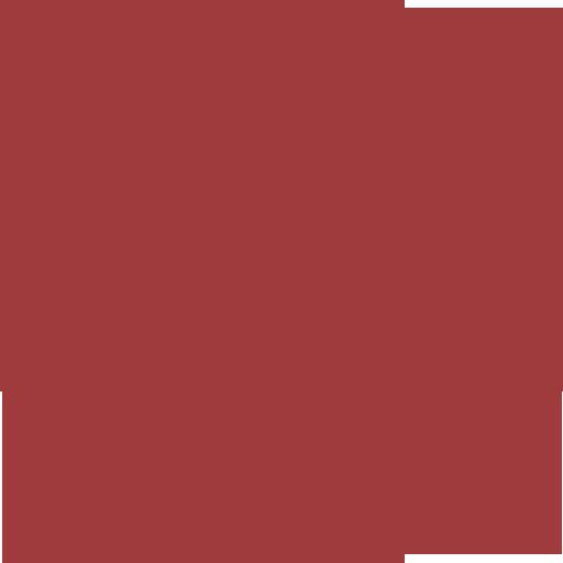 Android aplikacija Православен календар 2016