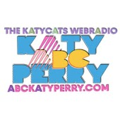 ABC Katy Perry