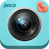 POCO Baby Camera - Kids Album