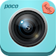POCO Baby Camera - Kids Album v1.6.0