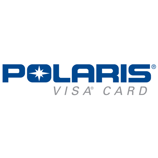 Polaris Visa app (apk) free download for Android/PC/Windows
