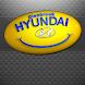 Glenbrook Hyundai DealerApp