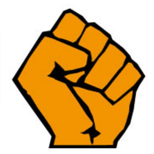 LabourStart LOGO-APP點子