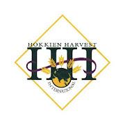 Hokkien Harvest