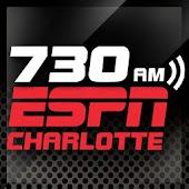 ESPN730 AM