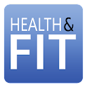 Health and Fit Calculator