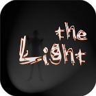 the Light icon