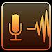 Zoiper Audio Latency Benchmark Icon