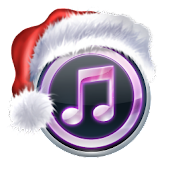 Christmas Carols - Songs