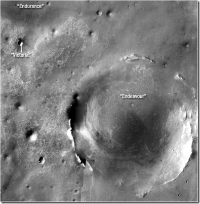 276781main_crater-label-516
