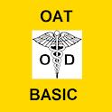 OAT Flashcards Basic icon