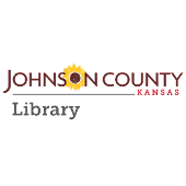 Johnson County Library Mobile