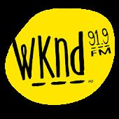 WKND 91.9