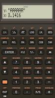 Screenshot of go42s