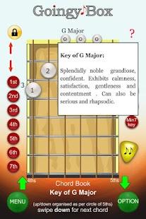 how to create music box
