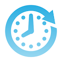 Webdesk Time Mobile icon