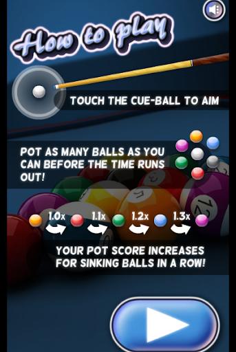 玩免費棋類遊戲APP|下載台球游戏 app不用錢|硬是要APP