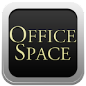 Office Space Malaysia logo