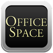 Office Space Malaysia