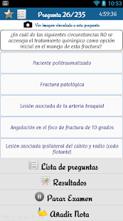 MIR-Medico-Interno-Residente 19