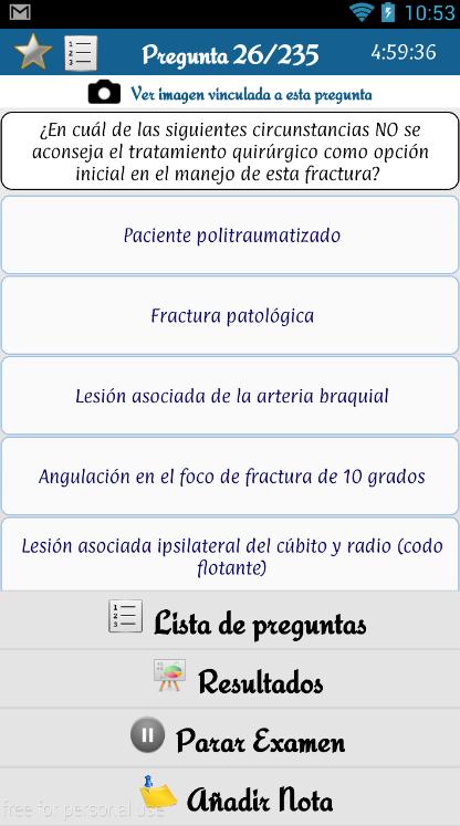 MIR-Medico-Interno-Residente 43
