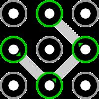 Lock Pattern Generator 2.2