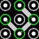 Lock Pattern Generator