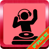 House DJ DX Sounds App