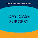 Day Case Surgery icon