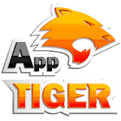 App Tiger Previewer