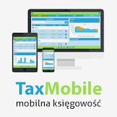 TaxMobile - mobilna księgowość