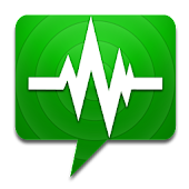 Earthquake Alerter Free