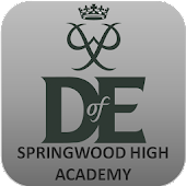 springwood high school DofE